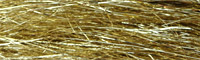Angel Fibre - Gold