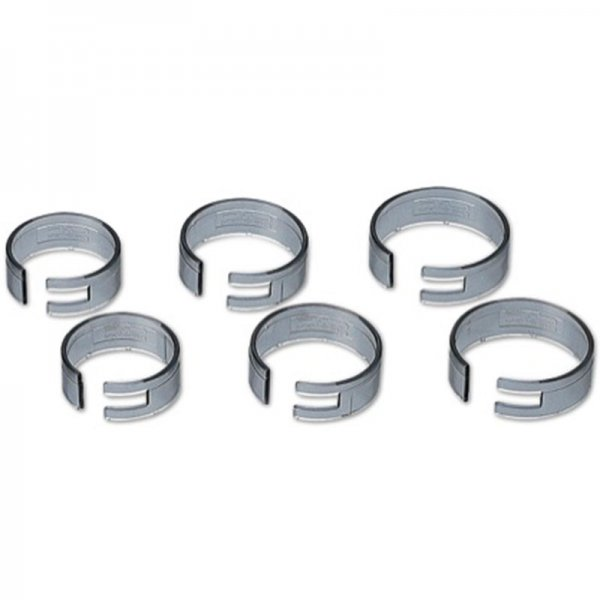 C&F Design® Bobbin Ring CFT-01