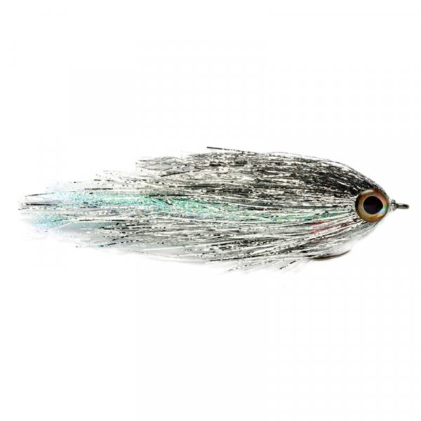 Clydesdale Silver Bait