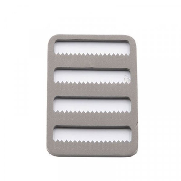 Devaux® DVX Fly Patch Velcro Kowa A