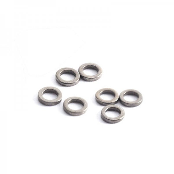 Devaux® DVX Micro Ring Connector
