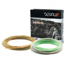 Devaux® DVX Royal