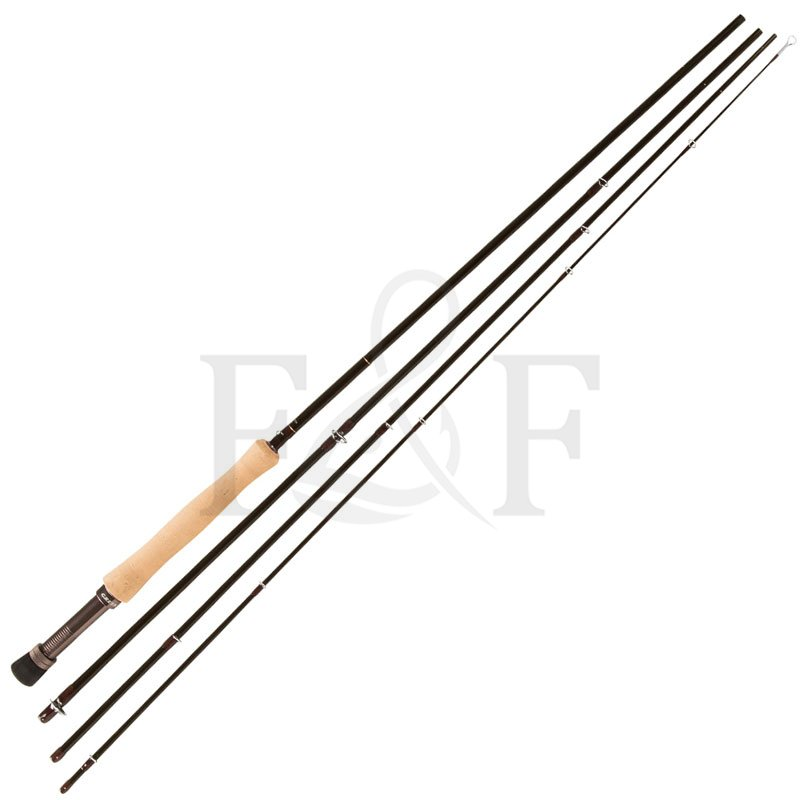 Greys GR40 Fly Fishing Rods.for 2021 GREAT VALUE FOR MONEY
