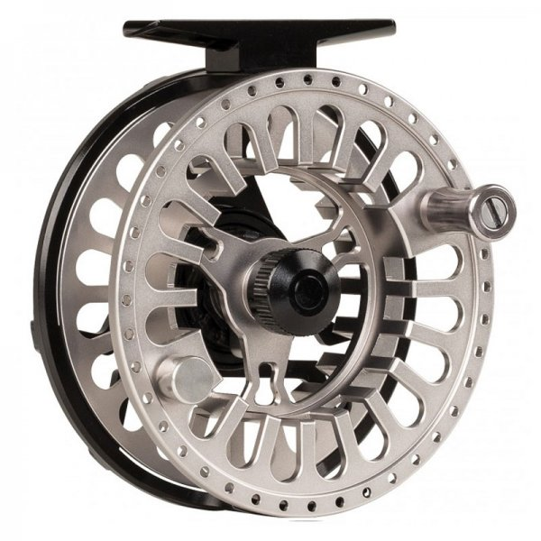 Greys 2018 GTS300 4//5//6 /& 6//7//8 Fly Fishing Freshwater Trout Fishing Reels