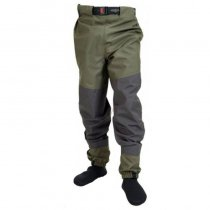 JMC® Hydrox Evolution Pants - L