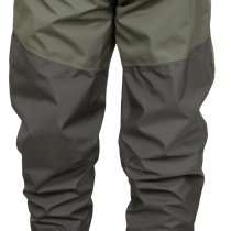 JMC® Hydrox Evolution Waders
