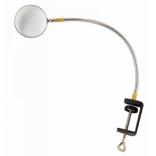 SOCLE DE TABLE POUR LAMPE LOUPE JMC