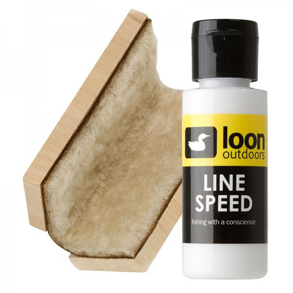 Loon® Line Up Kit
