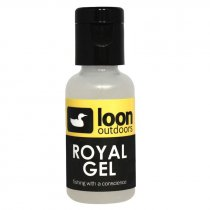 Loon® Royal Gel