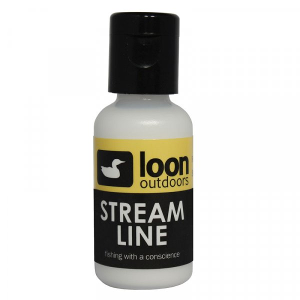 Loon® Stream Line