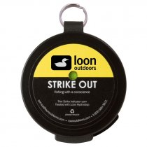 Loon® Strike Out