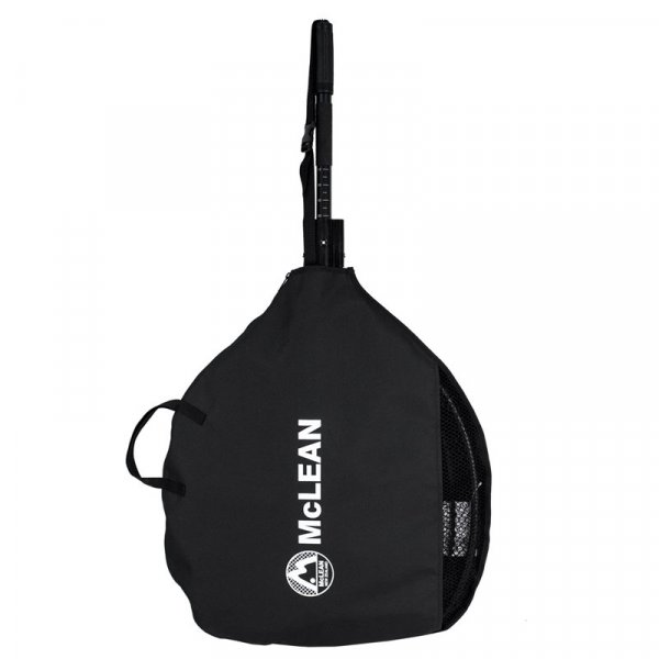McLEAN® Net Travel Bag M/L