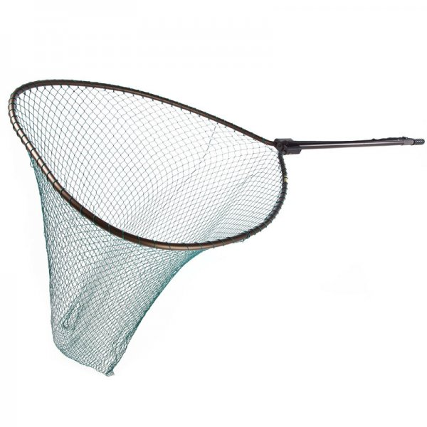 McLEAN® Seatrout Weigh 3XL Knotless Mesh