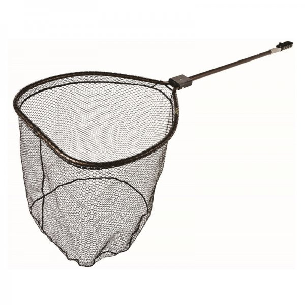 McLEAN® Seatrout Weigh XXL Rubber Mesh