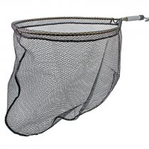 McLEAN® Short Handle L Micro Mesh