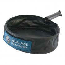 Regal® Scrap Trap