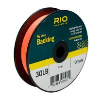 RIO® Dacron Backing 90m/30lb