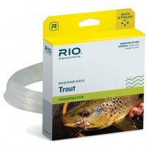 RIO® Mainstream Intermediate