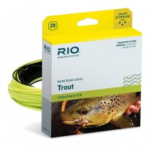 RIO® Mainstream Sinking Tip Type 3