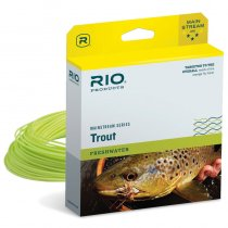 RIO® Mainstream Trout Floating