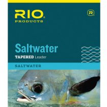 RIO® Saltwater - 8 lbs