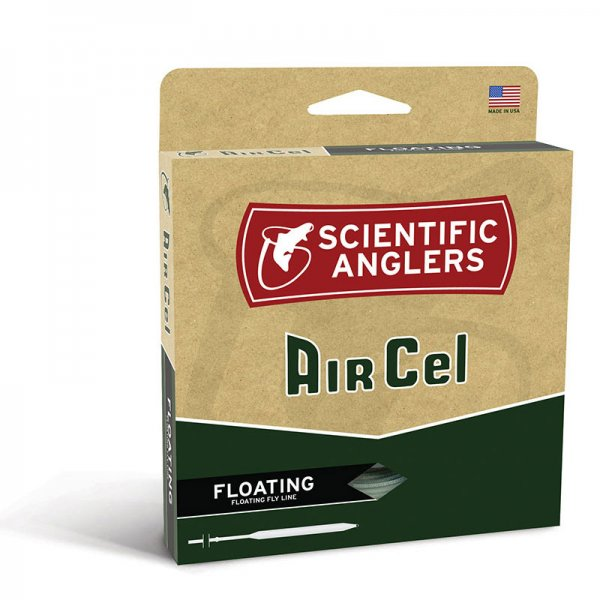 Scientific Anglers® AirCel