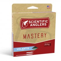Scientific Anglers® Mastery Volantis Integrated