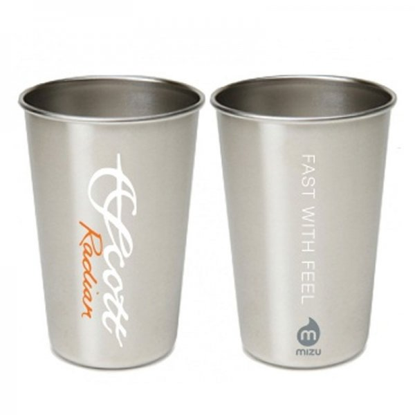 Scott® Radian Party Cup