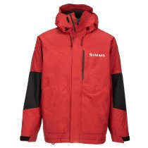 Simms® Challenger Insulated Jacket