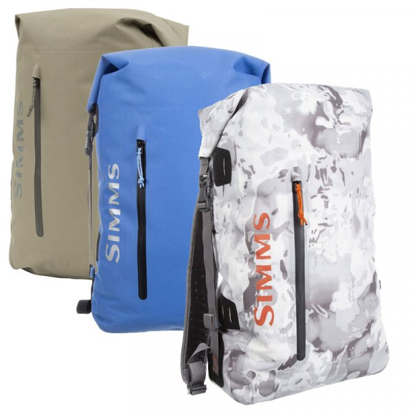 Simms® Dry Creek Simple Pack