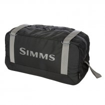 Simms® GTS Padded Cube - Large - Carbon