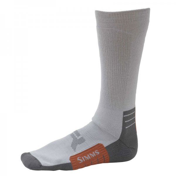 Simms® Guide Wet Wading Sock