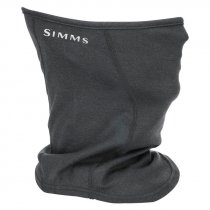 Simms® Lightweight Wool Neck Gaiter