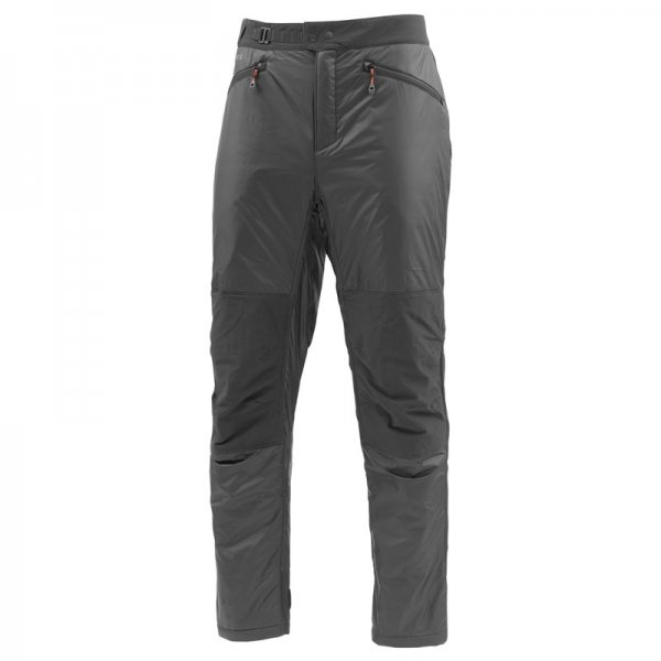 Simms® Midstream Insulated Pant