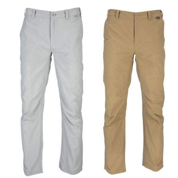 Simms® Superlight Pant