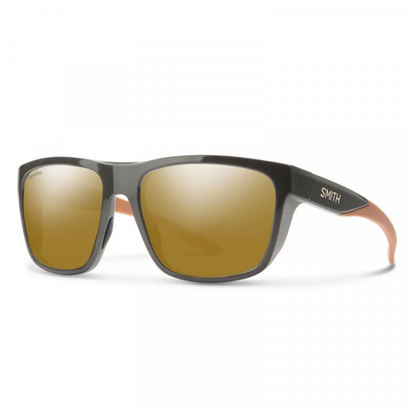 Smith Optics® Barra