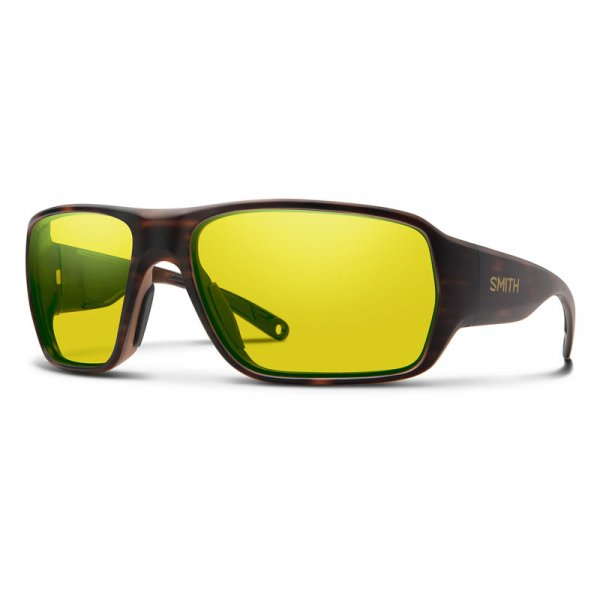 Smith Optics® Castaway Polarchromic