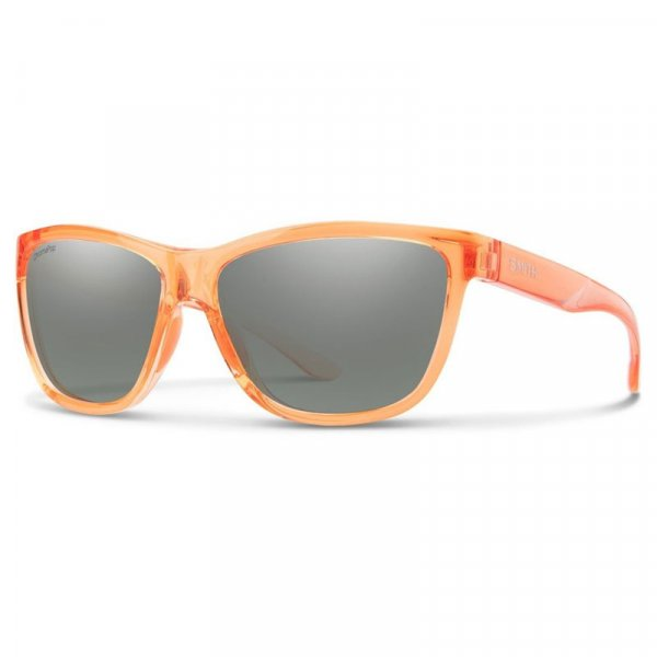 Smith Optics® Eclipse