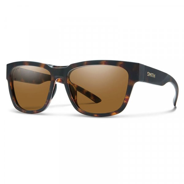 Smith Optics® Ember