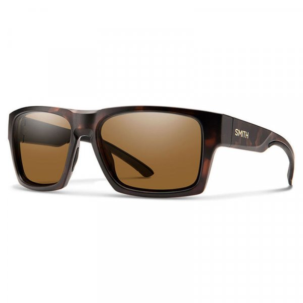 Smith Optics® Outlier 2 XL