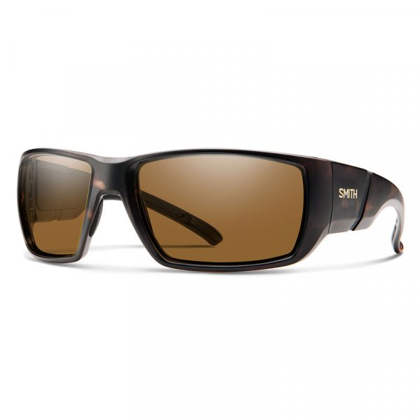 Smith Optics® Transfer XL