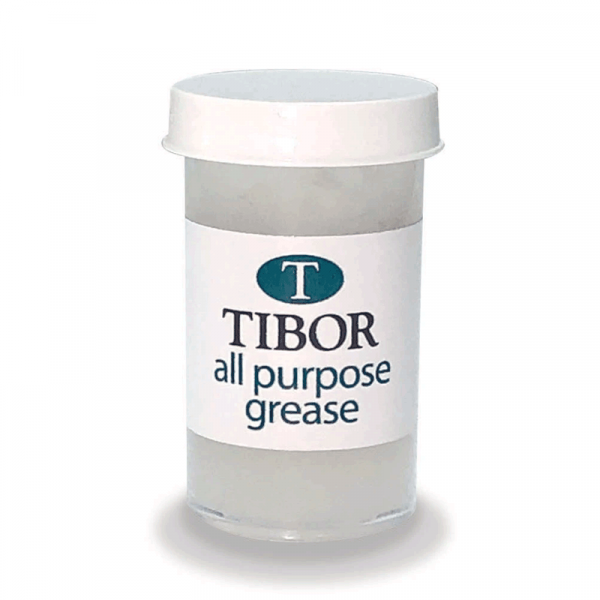 Tibor® All Purpose Grease